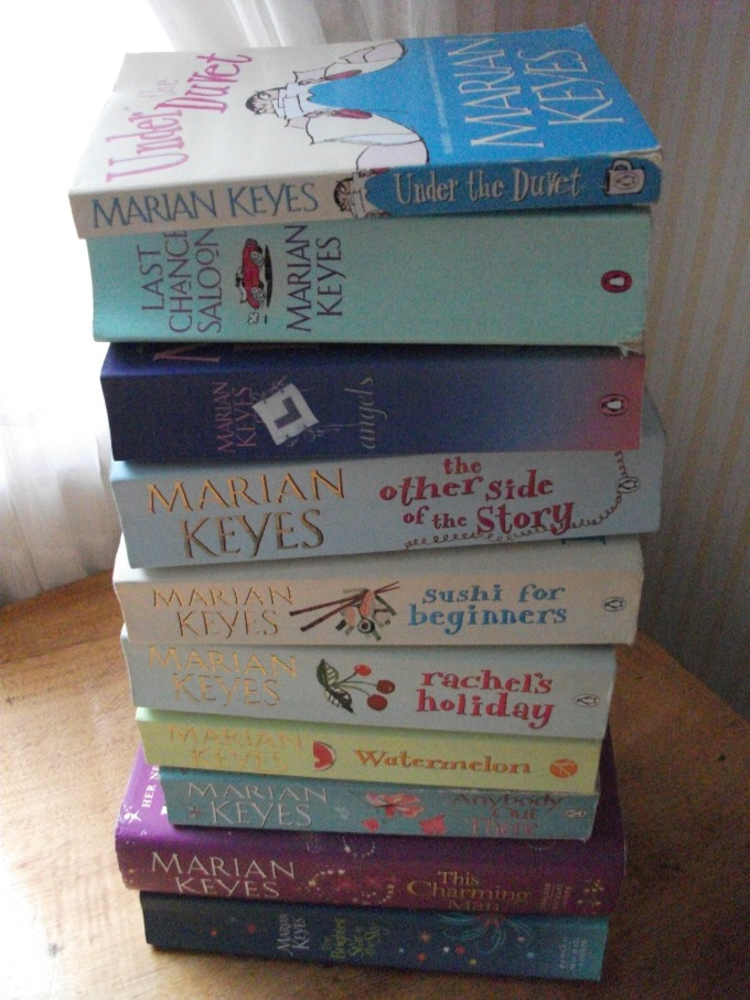 Book Snobs: Down With That Sort of Thing