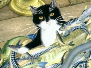 the-mousehole-cat-14