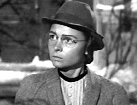 mary-hatch-spinster-librarian