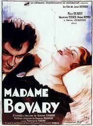 madame bovary filmy