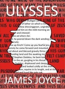 ulyssess