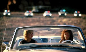 thelma-and-louise2_1722285i