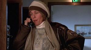 Frances-McDormand-Fargo