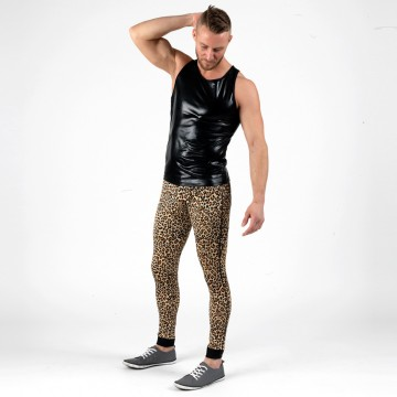 design-leopard-meggings