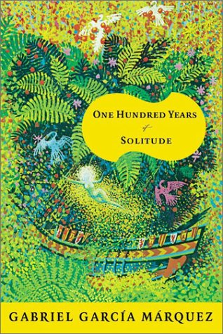 gabriel-garcia-marquez-one-hundred-years-of-solitude-04