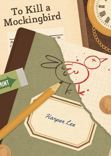 book-cover-designs9