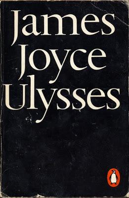 ulysses-redux