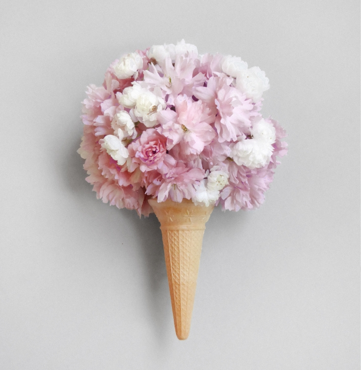 icecreamnoise.jpg